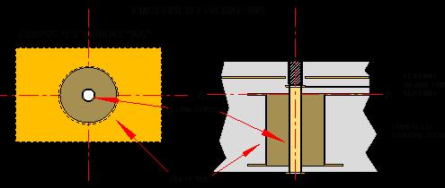 board_manufacturing_5