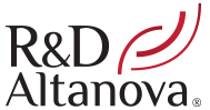 R&D Altanova®